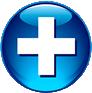 Wachtdienst Dierenarts Logo